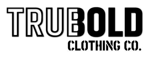 Trubold Clothing Co.